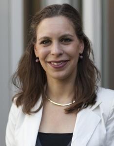 Laura Nicolai