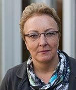 Maria Kneip